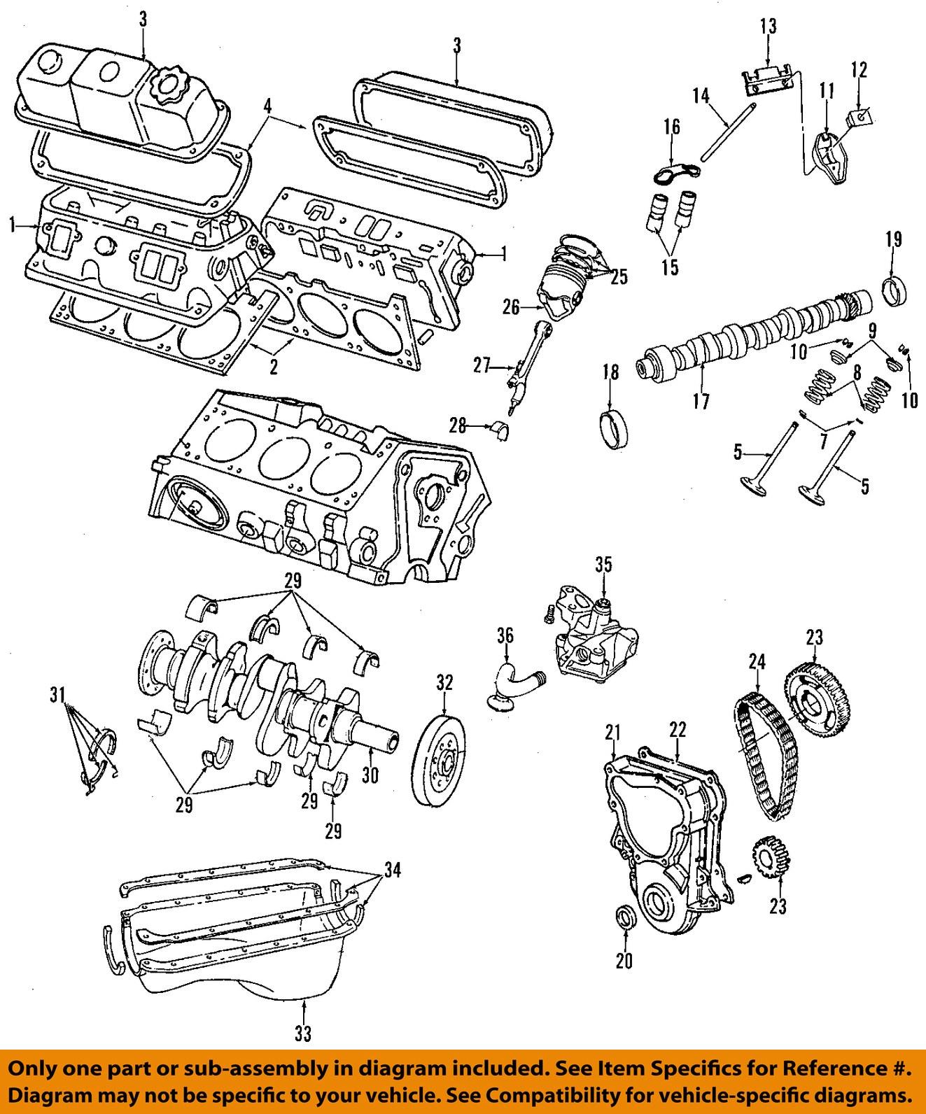 mopar 440 wiring diagram