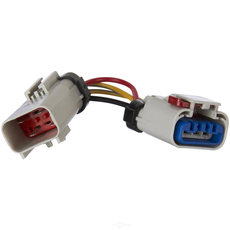 96 dodge ram fuel pump wiring