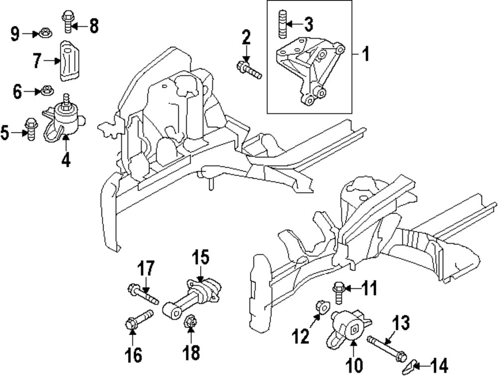 2013 hyundai veloster turbo engine diagram