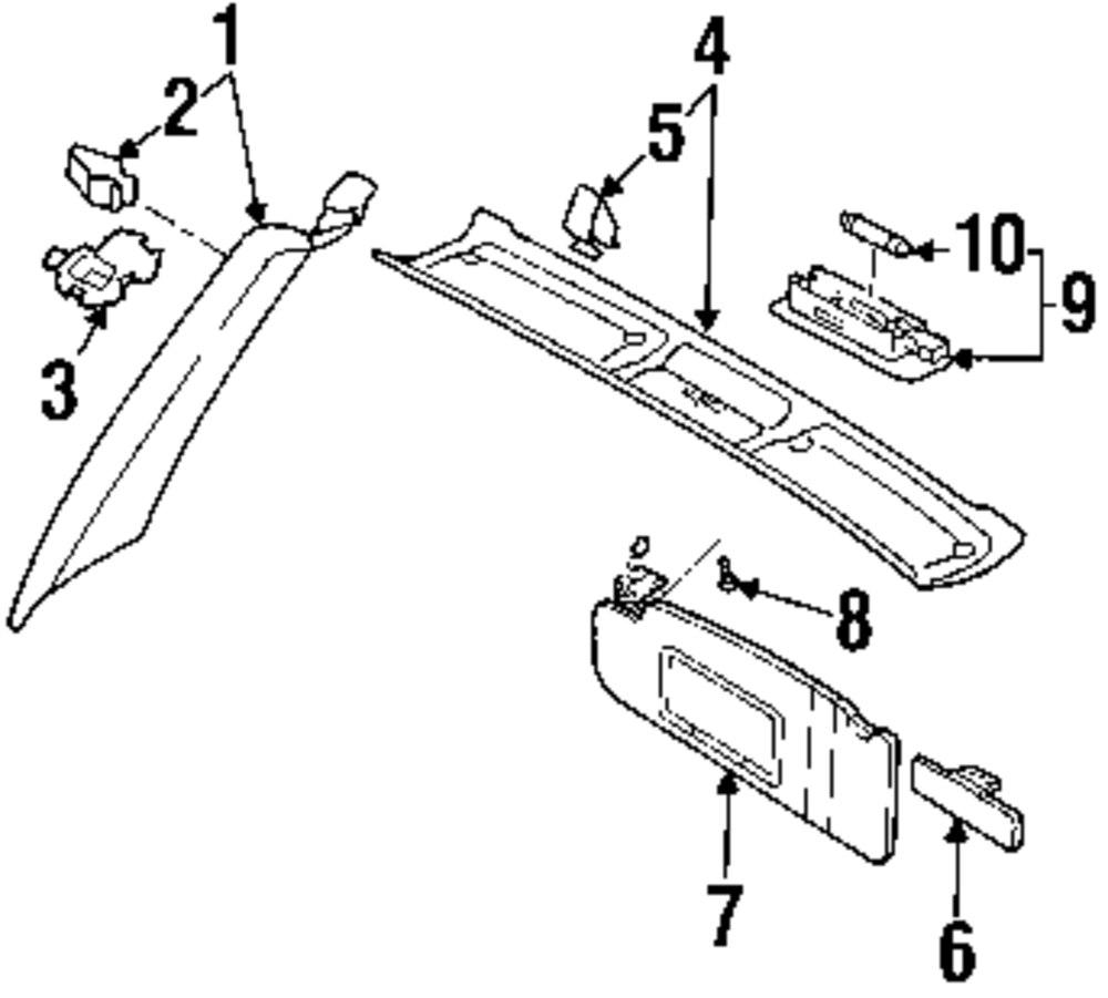 98 infiniti i30 wiring diagram