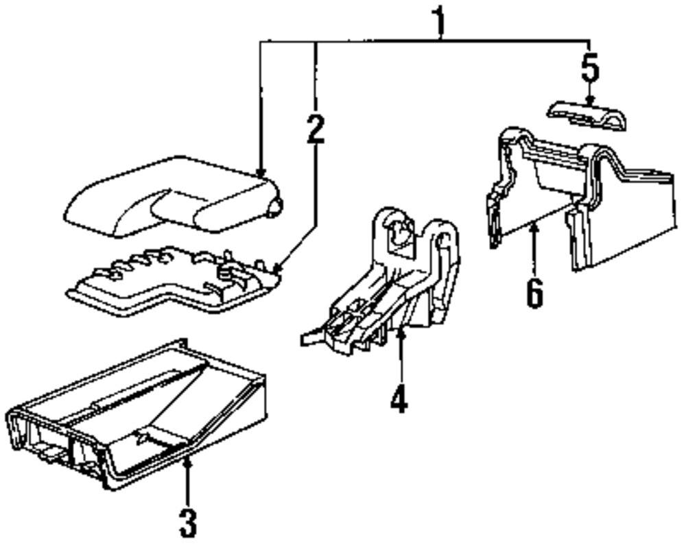 bmw e83 engine diagram
