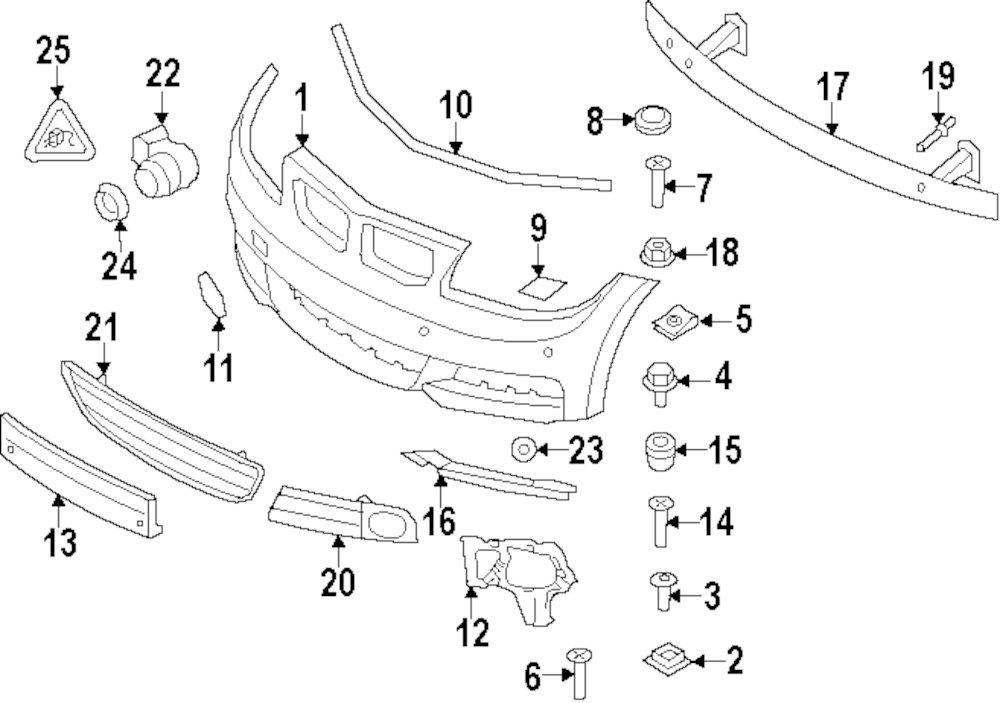 toyota tacoma parts diagram autos post