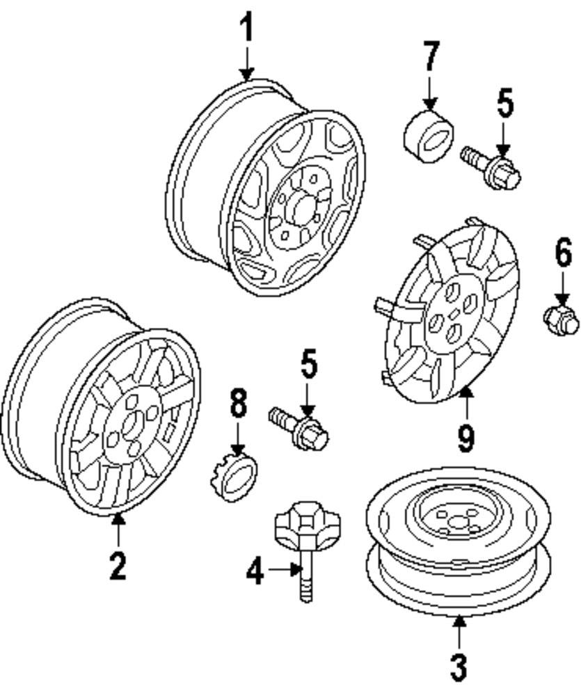 daewoo lanos engine wiring diagram
