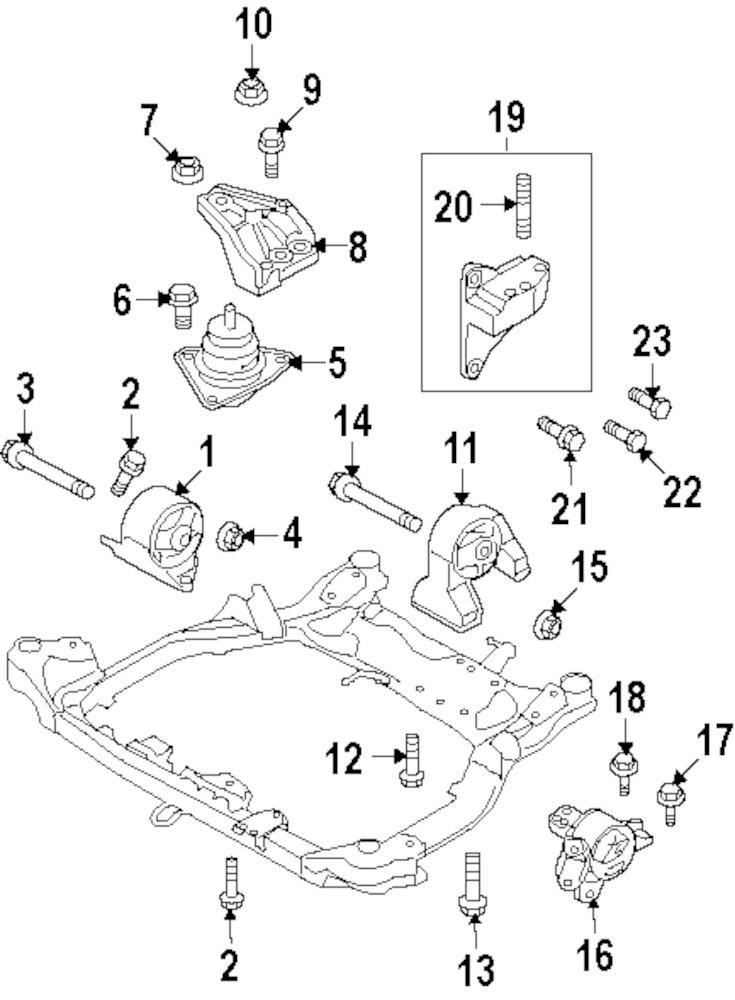 Mopar Direct Parts Dodge Chrysler Jeep Ram Wholesale  Retail Parts