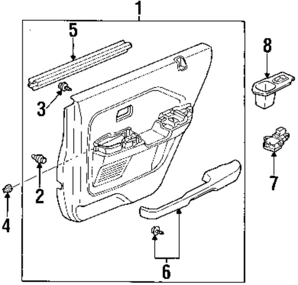 furthermore honda wiring diagram on honda pilot parts diagram
