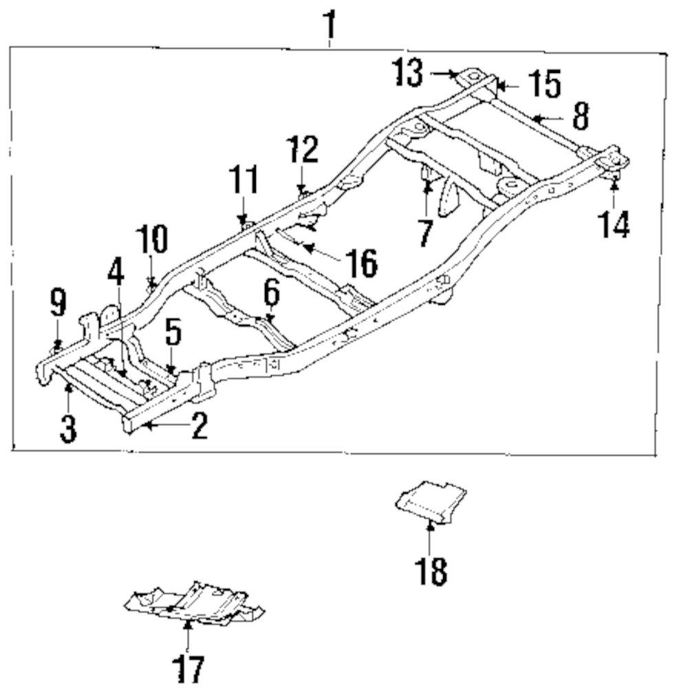 2007 pontiac g6 3 5 engine oil senor diagram