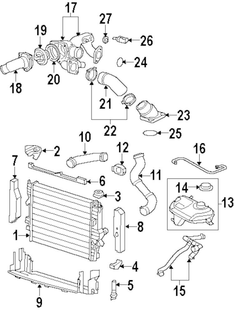 1986 jaguar xjs vacuum diagram 1986 free engine image