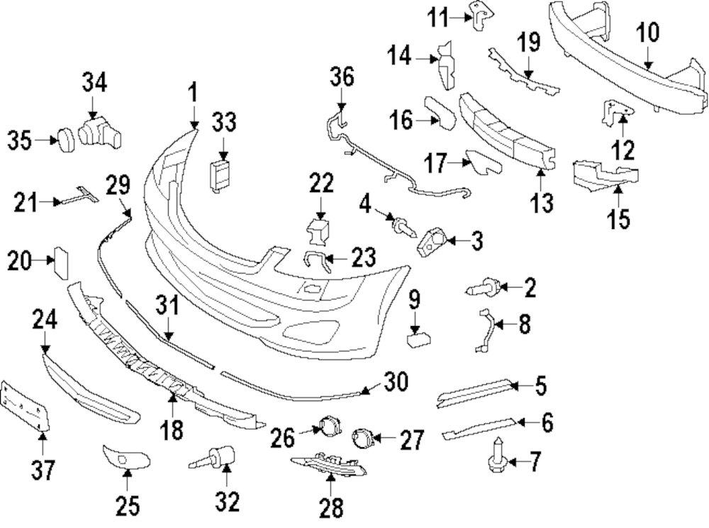 mercedes benz w129 wiring diagram