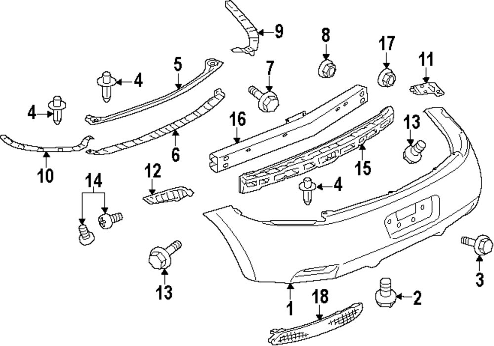 harley davidson remote starter diagram