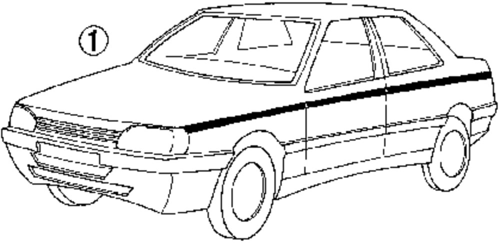 Car L90 - Wiring Diagram Database