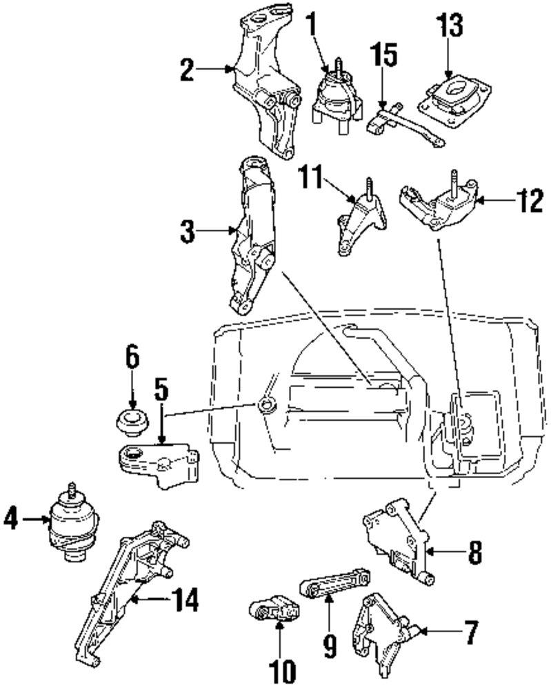 mercedes e320 fuse box diagram wiring harness wiring diagram
