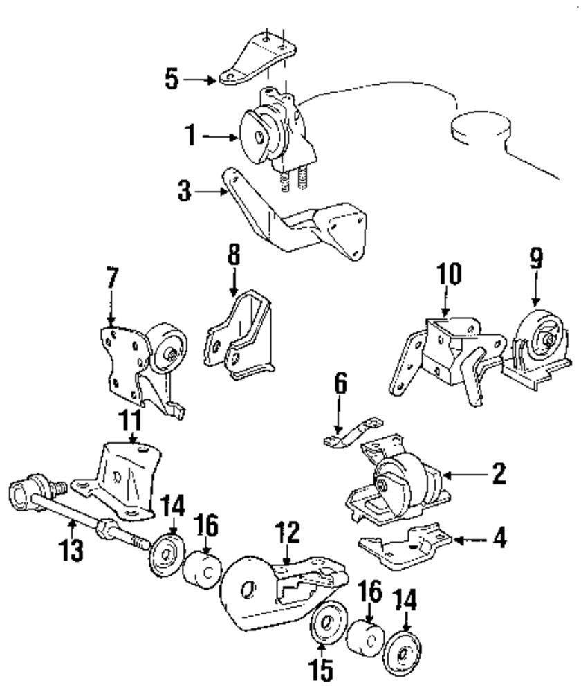 razor scooter wiring diagrams