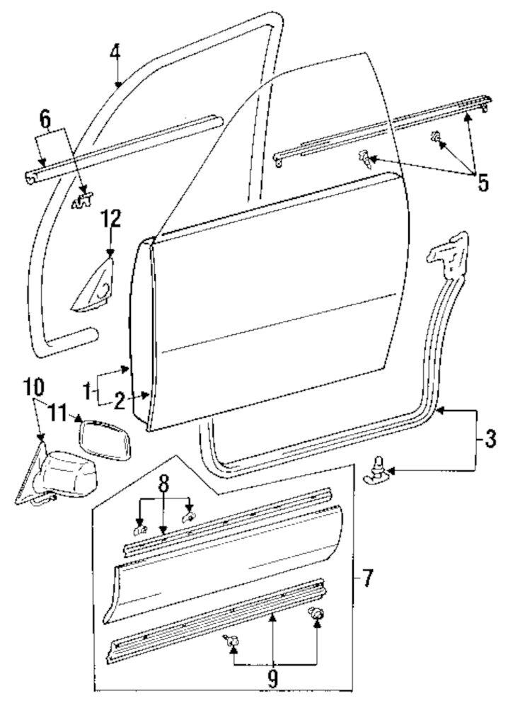 2008 lexus gx parts diagram html