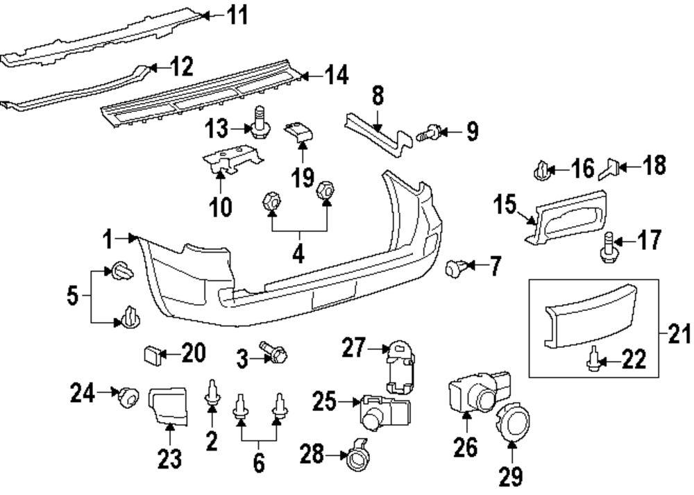 lexus 570 wiring diagram