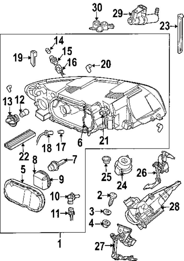 haynes volvo s60 wiring diagram