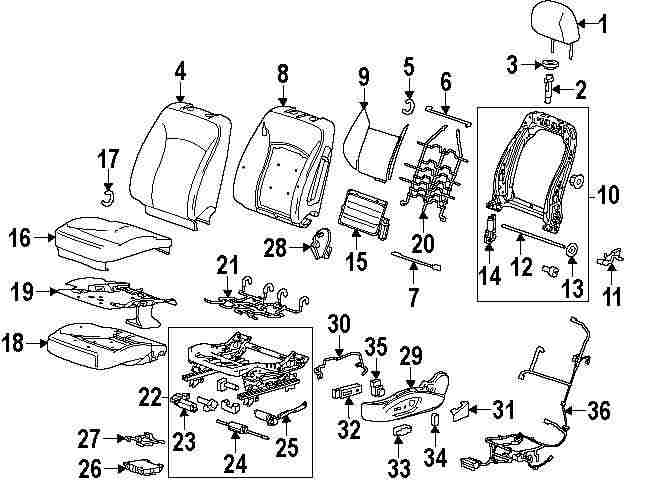 2003 acura rsx fuse box diagram