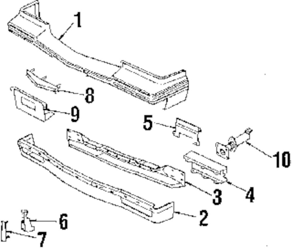 97 cadillac catera wiring diagram cadillac rear suspension