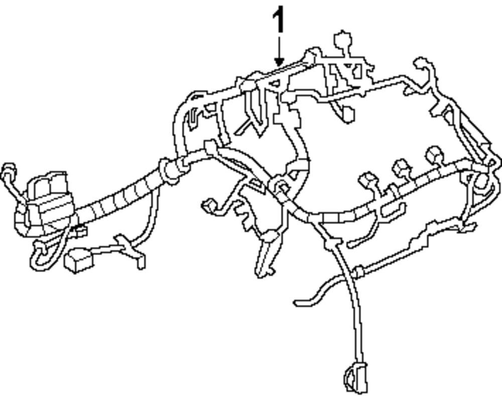 1968 cadillac air conditioner wiring diagram