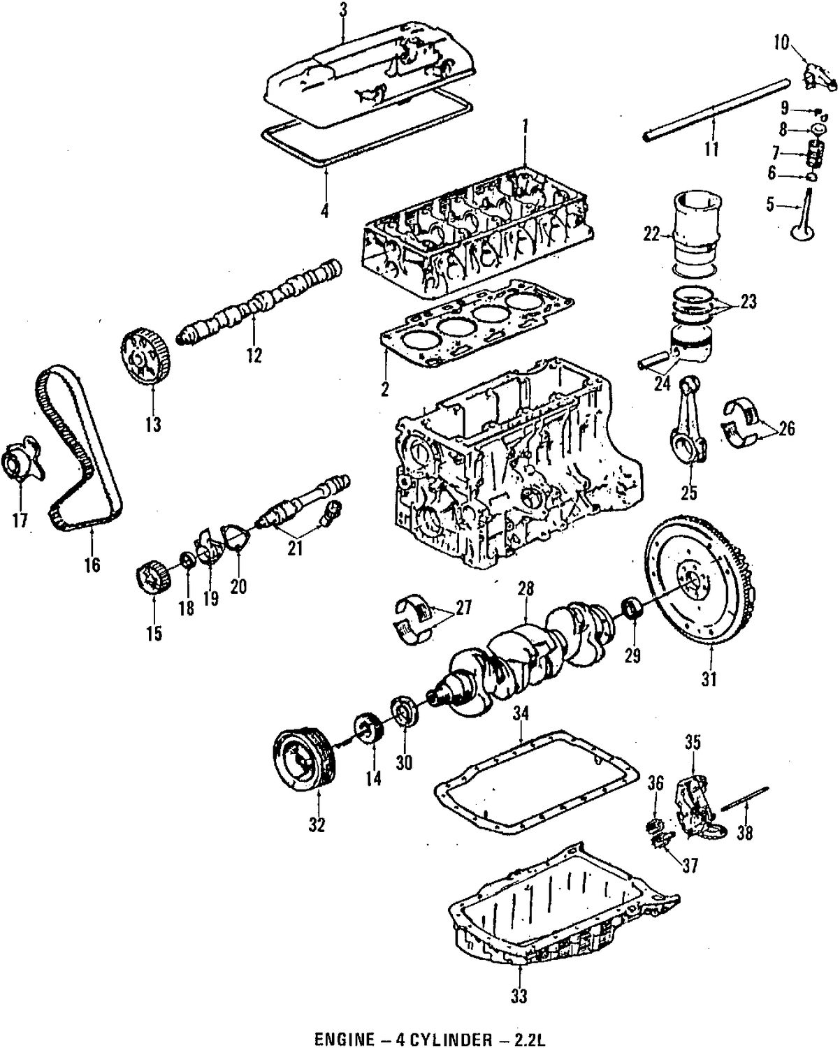 1965 comet wiring diagram