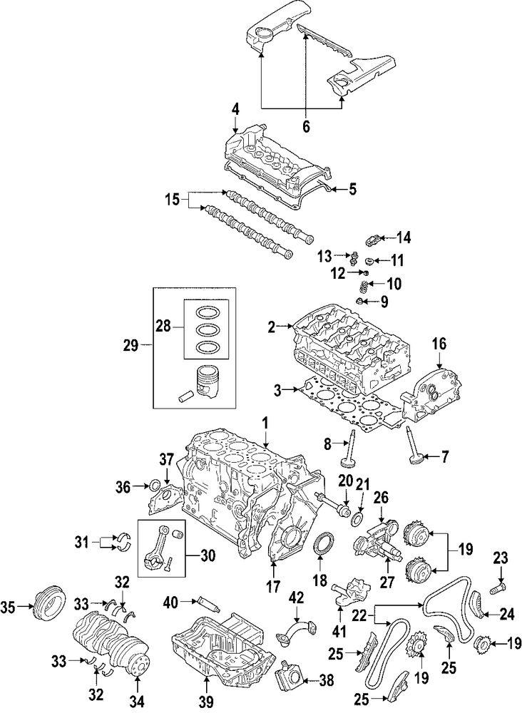 rx330 fuse box