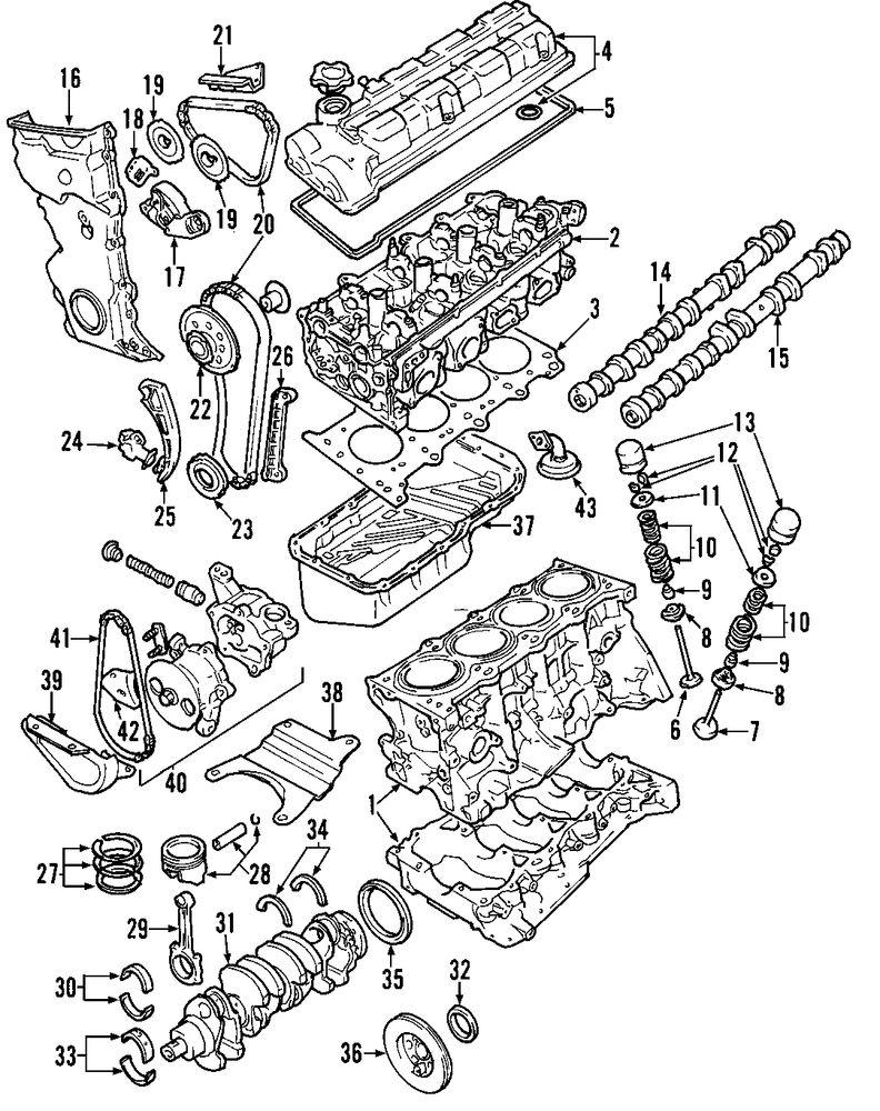 pictures of 2006 reno suzuki engine diagram