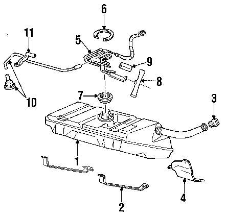 2002 oldsmobile aurora radio wiring diagram
