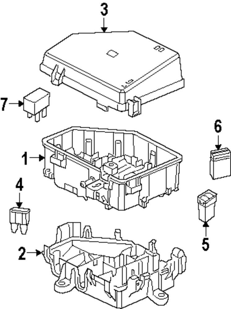 gmc savana van wiring diagram together with alternator wiring diagram