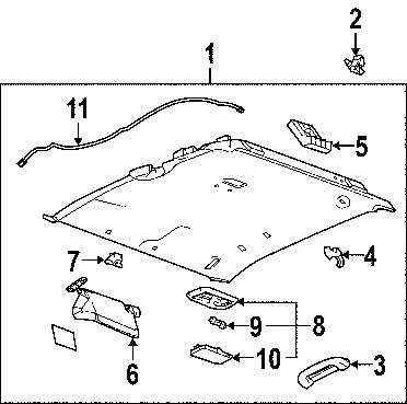 wiring diagram moreover led light bar relay wiring diagram on denso