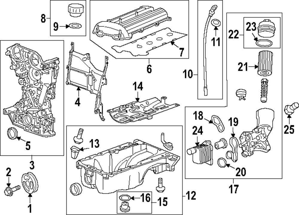 Chevrolet Sonic Fuse Box \u2013 Vehicle Wiring Diagrams
