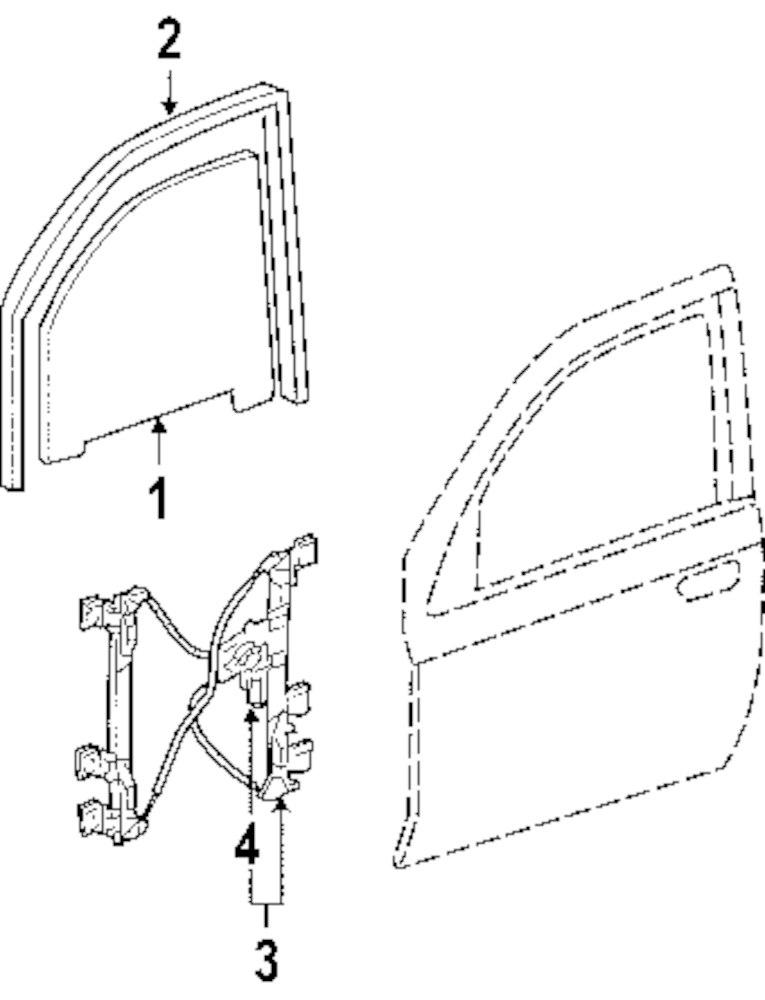 59 Impala Wiring Diagram Electrical Circuit Electrical Wiring Diagram