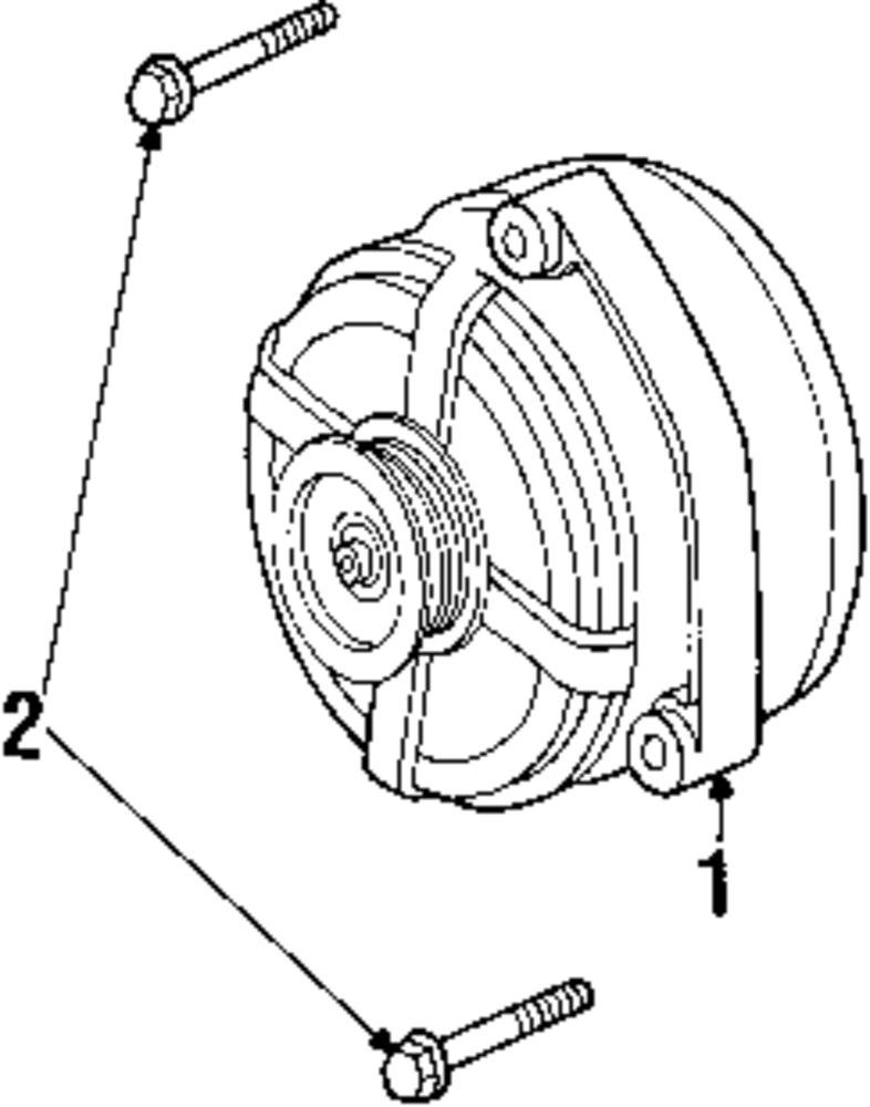2002 saturn l series fuse box diagram