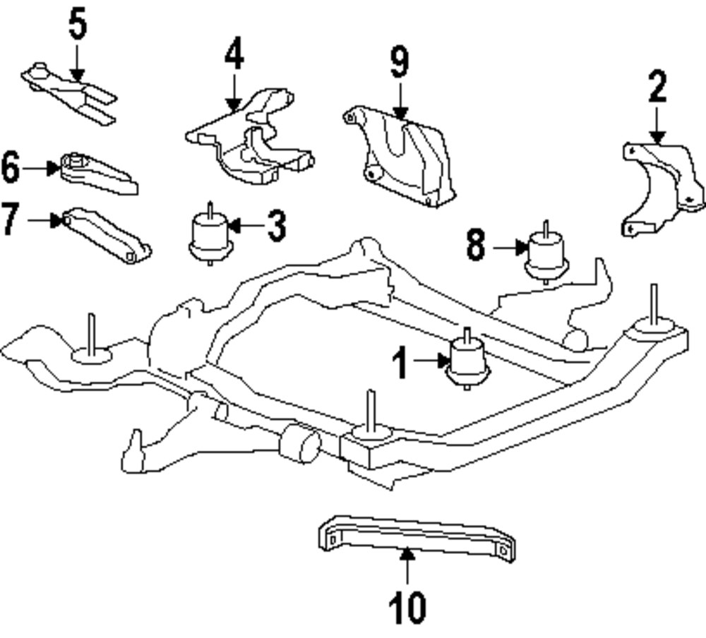2007 saturn aura wiring diagram