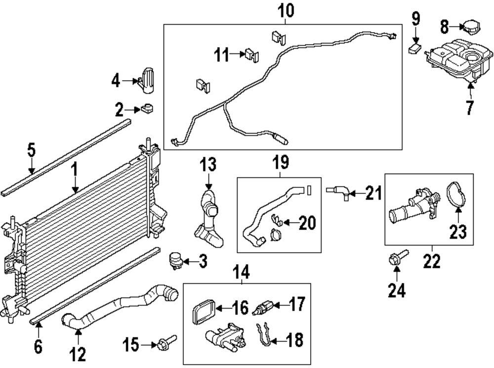 1990 range rover classic fuse box diagram