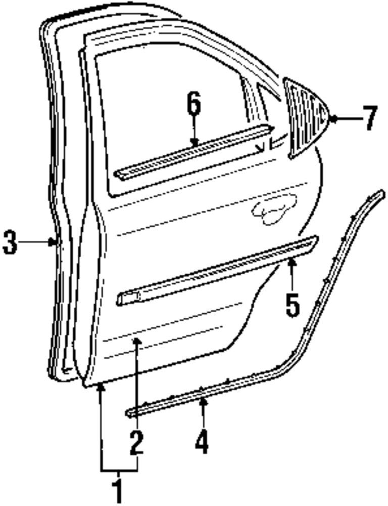 1999 Ford Contour Vacuum Hose Diagram \u2013 Vehicle Wiring Diagrams