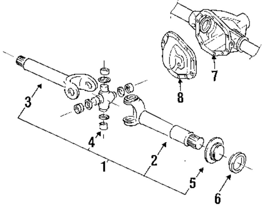 f250 7 3l super duty fuse diagram 4x4 2002