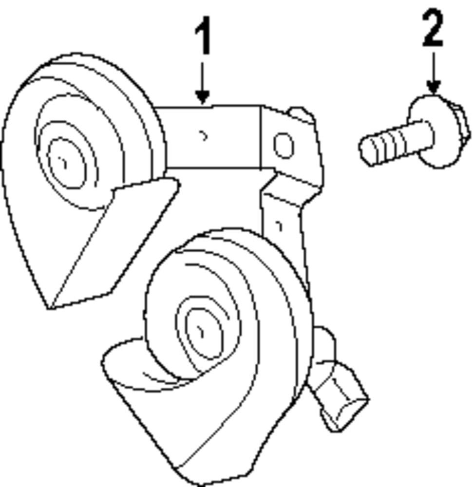 for 2002 f250 steering column diagram free download wiring diagram