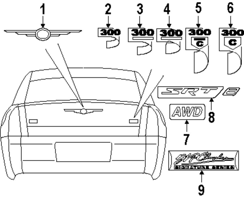 77 corvette fuse box