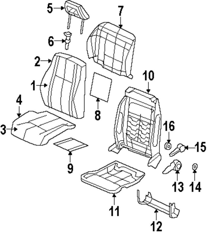 370z aftermarket wiring diagram for 2011