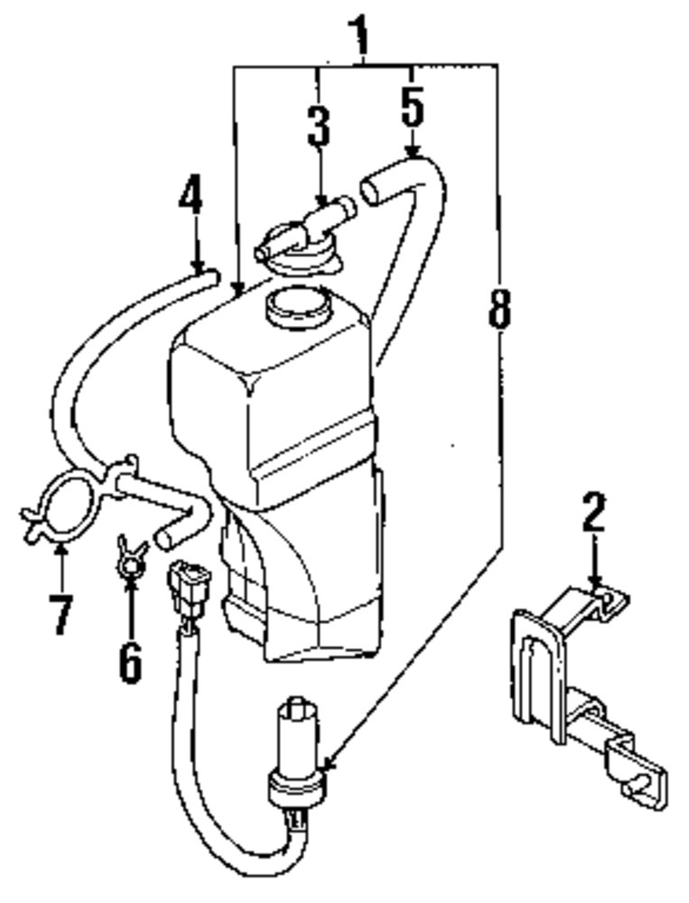 leviton toggle switch wiring diagram leviton circuit diagrams