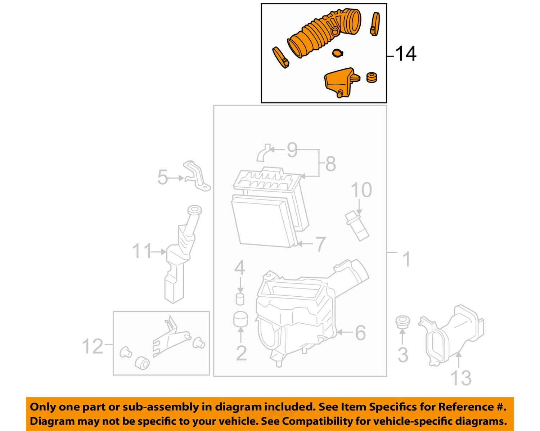 04 infiniti g35 engine diagram wiring diagrams