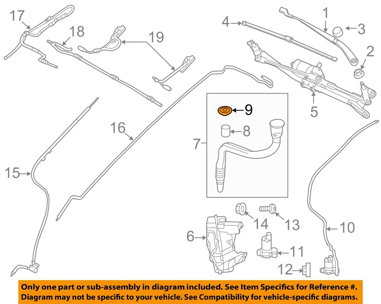 Saitek X52 Wiring Diagram Auto Electrical 2012 Chevrolet Volt Oem Fuse Box 22785253 11 12 14 Electronic Circuit Diagrams