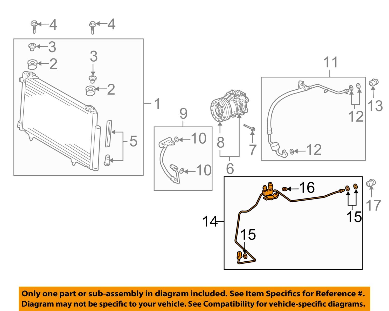 tc 2012 scion pt546 wiring gm alternator wiring diagram pcm on tc 2012 scion pt546 wiring diagram