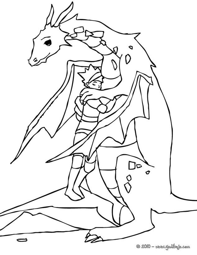 dibujos para colorear bate de dragones auto electrical wiring Pioneer Deh 6400Bt Wiring dibujos para colorear dragon y dragonero acariciandose