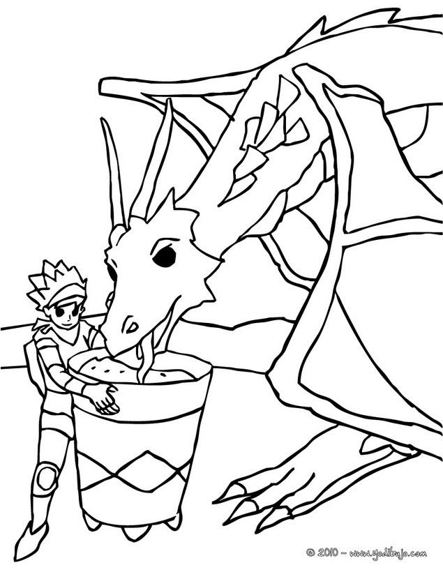 dibujos para colorear bate de dragones auto electrical wiring Pioneer MVH Wiring-Diagram dibujos para colorear un dragonero que da de er a su