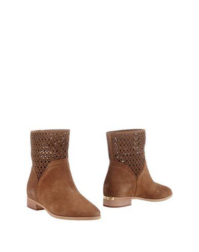 Michael Michael Kors Ankle Boot - Women Michael Michael Kors Ankle