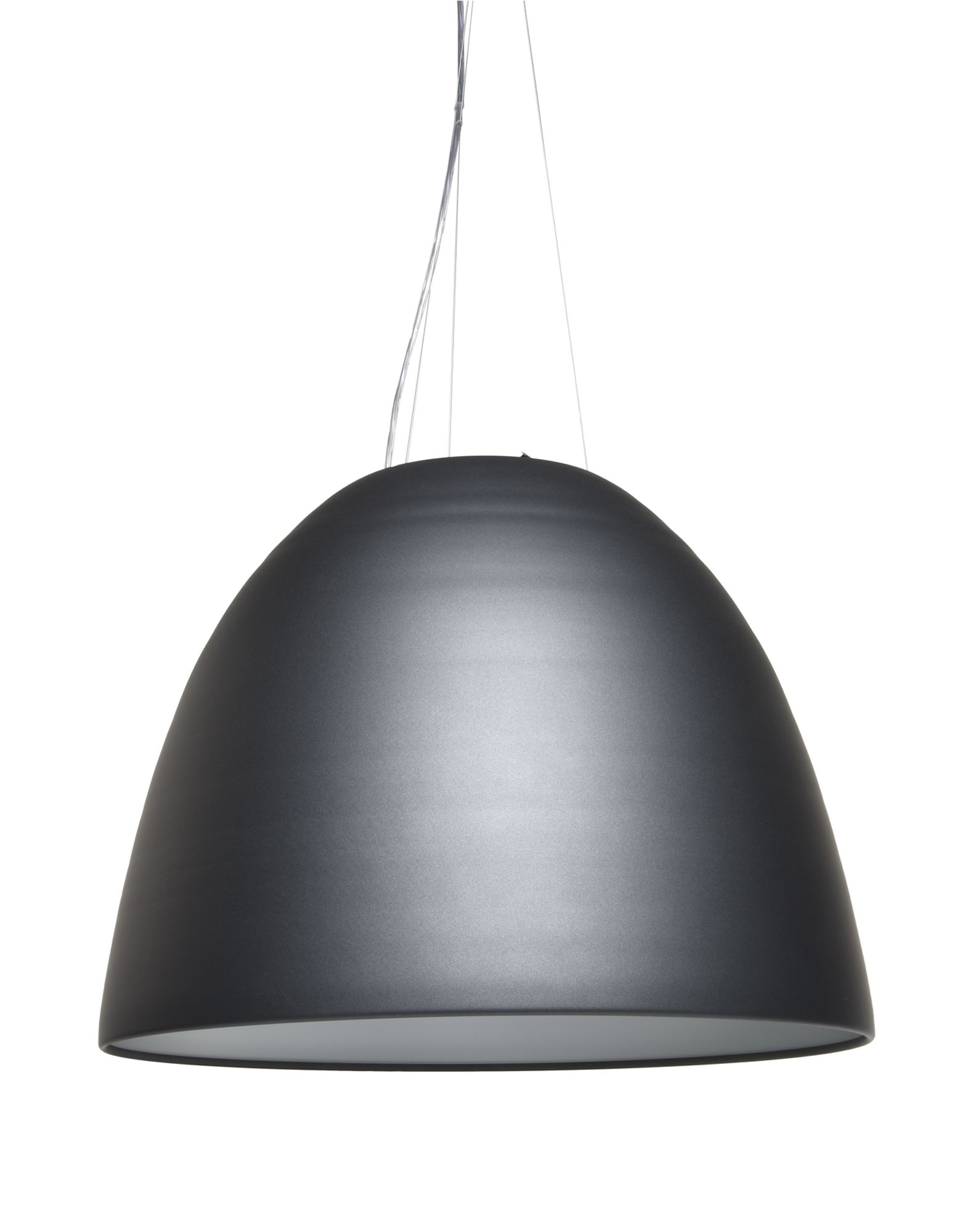 Artemide Suspension Artemide Suspension Lamp Lighting Yoox Com
