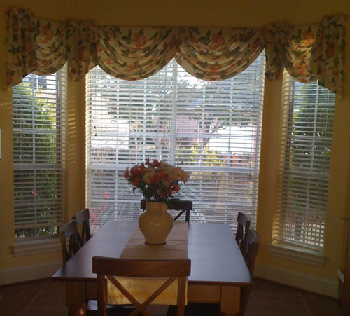 How To Choose The Right Curtains, Blinds, Shades, and