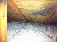 Why Is My Roof Leaking - talentneeds.com