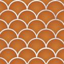 Sponsor-Aug12-Royal-Design  %Image Name