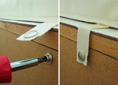 Ikea Dresser Into Changing Table Nazarmcom